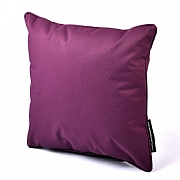 Extreme Lounging Outdoor B-Cushion - Berry