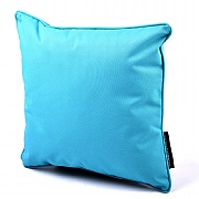 Extreme Lounging Outdoor B-Cushion Aqua