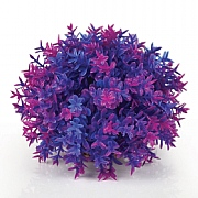 biOrb Purple Flower Ball