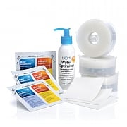 biOrb Service Kit Triple Pack with Water Optimiser