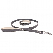 Banbury & Co Luxury Dog Collar And Lead Set