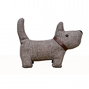 Banbury & Co Brian - Squeaky Plush Toy