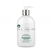 Baylis & Harding Jasmine & Apple Blossom Anti-bacterial Hand Wash 500ml