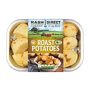 Roast Potatoes 400g