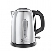 Russell Hobbs 23760 Coniston Stainless Steel Kettle