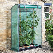 Smart Garden Tomato GroZone - Single Sided