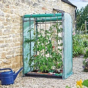 Smart Garden Tomato GroZone Max - Double Sided