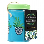 Burgon & Ball Brie Harrison Twine in a Tin
