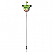 Burgon & Ball Wonder Weed Puller