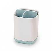 Joseph Joseph Easy-Store Toothbrush Caddy