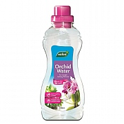 Westland Orchid Water 720ml