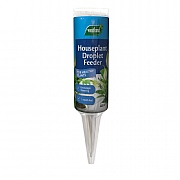 Westland Houseplant Droplet Feeder 40ml