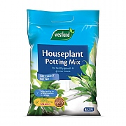 Westland Enriched House Plant Potting Mix 8 Litre