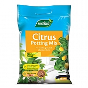 Westland Citrus Potting Mix (Seramis Enriched) 8L