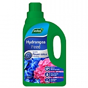 Westland Hydrangea Feed Concentrate 1L