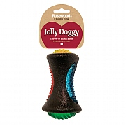 Rosewood Jolly Dogy Throw & Flash Bone