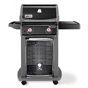 Weber Spirit Classic EO-210 Gas Barbecue