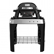 Weber PULSE 1000 Electric Barbecue with Stand