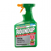 Roundup Path - 1.2 Litres