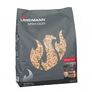 Landmann Selection Cherry Wood Smoking Chips