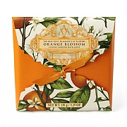 AAA Orange Blossom Floral Bath Salts 150g