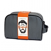 Mr Perfect Mens Toiletry Bag