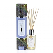 Ashleigh & Burwood The Scented Home Summer Rain Reed Diffuser 150ml
