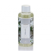 Ashleigh & Burwood The Scented Home White Velvet Refill 150ml