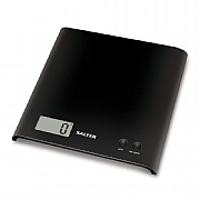 Salter Arc Digital Kitchen Scales