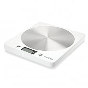 Salter Disc Digital Kitchen Scales