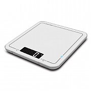 Salter Cook Pro Bluetooth Kitchen Scales