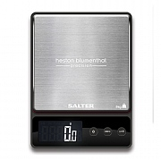 Heston Blumenthal Precision Digital Kitchen Scales
