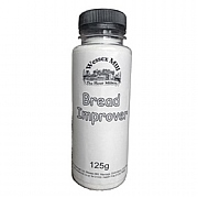 Wessex Mill Bread Improver 125g