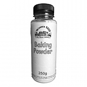 Wessex Mill Baking Powder 250g