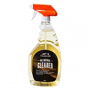 Traeger All Natural Cleaner 950ml