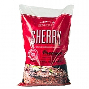 Traeger Cherry Wood Pellets 9kg (20lb)