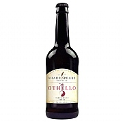 Shakespeare Brewing Co. Othello 5.0% 500ml