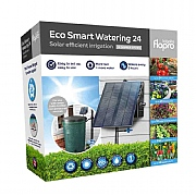 Flopro Irrigatia Eco Smart Watering 24