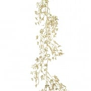 Plat Sparkle Mini Ivy Garland 180cm