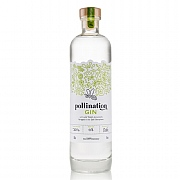 Pollination Gin 50cl
