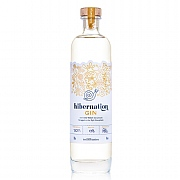 Hibernation Gin 50cl