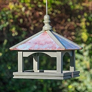 Wildlife World Classic Bird Table