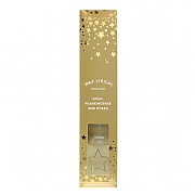 Wax Lyrical Gold, Frankincense & Myrrh Reed Diffuser 100ml
