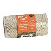 Garland Cotton Twine - 100g