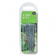 Garland Vine Eyes - 4 Pack