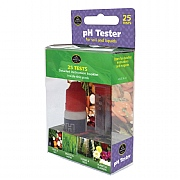 Garland Ph Tester (25 Tests)