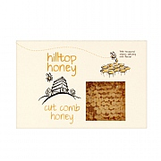 Hilltop Honey Cut Comb 200g