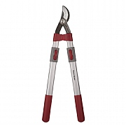 Kent & Stowe Telescopic Bypass Loppers