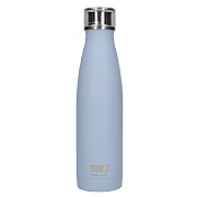 Built Stainless Steel Insualted Perfect Seal Bottle 480ml - Arctic