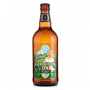 Wye Valley Brewery Dorothy Goodbody's Glorious IPA 500ml